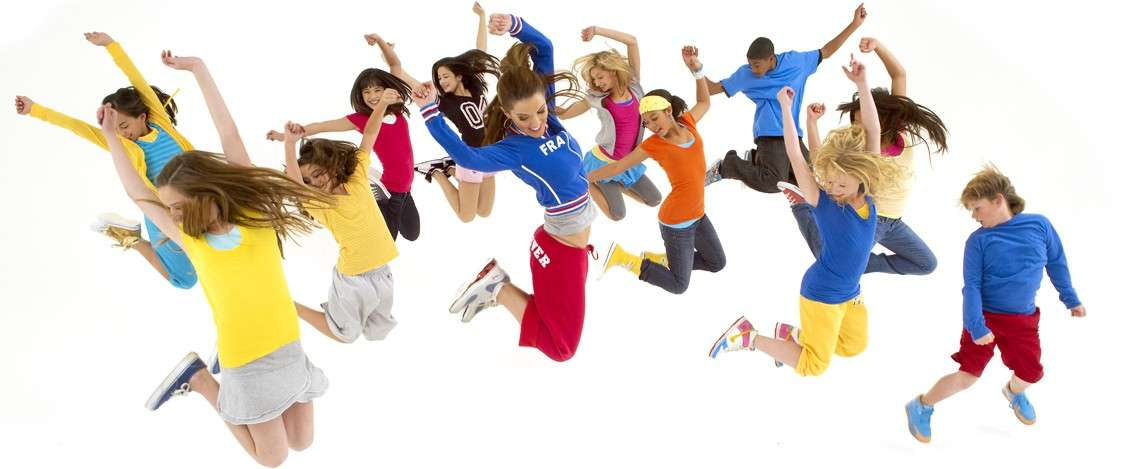 Dance-in-Schools-e1426126560464