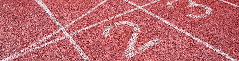 Athletics, Fit Futures